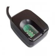 Leitor Biométrico Cis Digiscan FS 80H