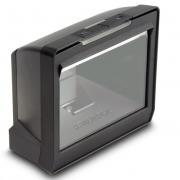 Leitor Fixo Datalogic Magellan  3200VSI Imager 2D QR Code Usb