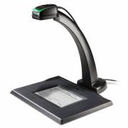 Leitor Fixo Honeywell 4850dr Imager 2D QR Code, Usb - Leitor de Documentos e de Código