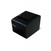 Impressora Térmica de Cupom TP-650 - Tanca