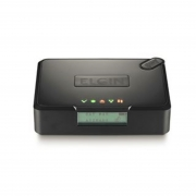 Módulo Fiscal Eletrônico MFE Smart Sat 46MFESMART06