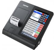 NPDV FUSION TOUCH 10.1'' 2TPCAP ANDROID, IMP ETH E USB 8X80 E DISPLAY DE CLIENTE