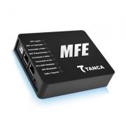 Sat MFE Modulo Fiscal Eletrônico CFE TM-1000 Tanca UF Ceará