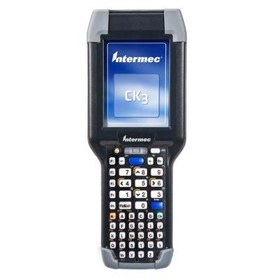 Coletor de Dados Honeywell Intermec CK3R 2D - QR Code