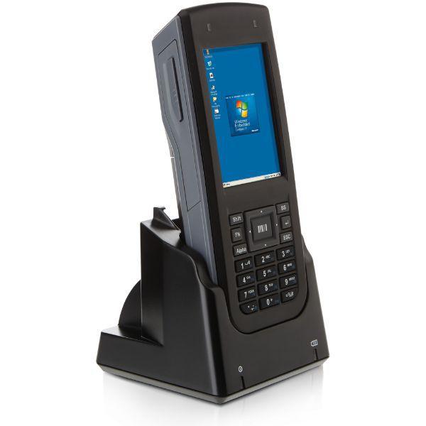 Coletor de Dados Wireless H32 - Elgin
