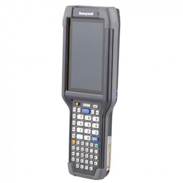 Coletor Honeywell CK65 Camera Alpha 4/32GB Enhenced