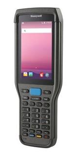 Coletor Honeywell Scanpal EDA60K WIFI/BTH 2D 2GB/16GB