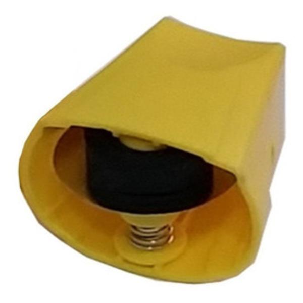 Cabeçote de Corte Refiladora Compacta A3 A4 Menno