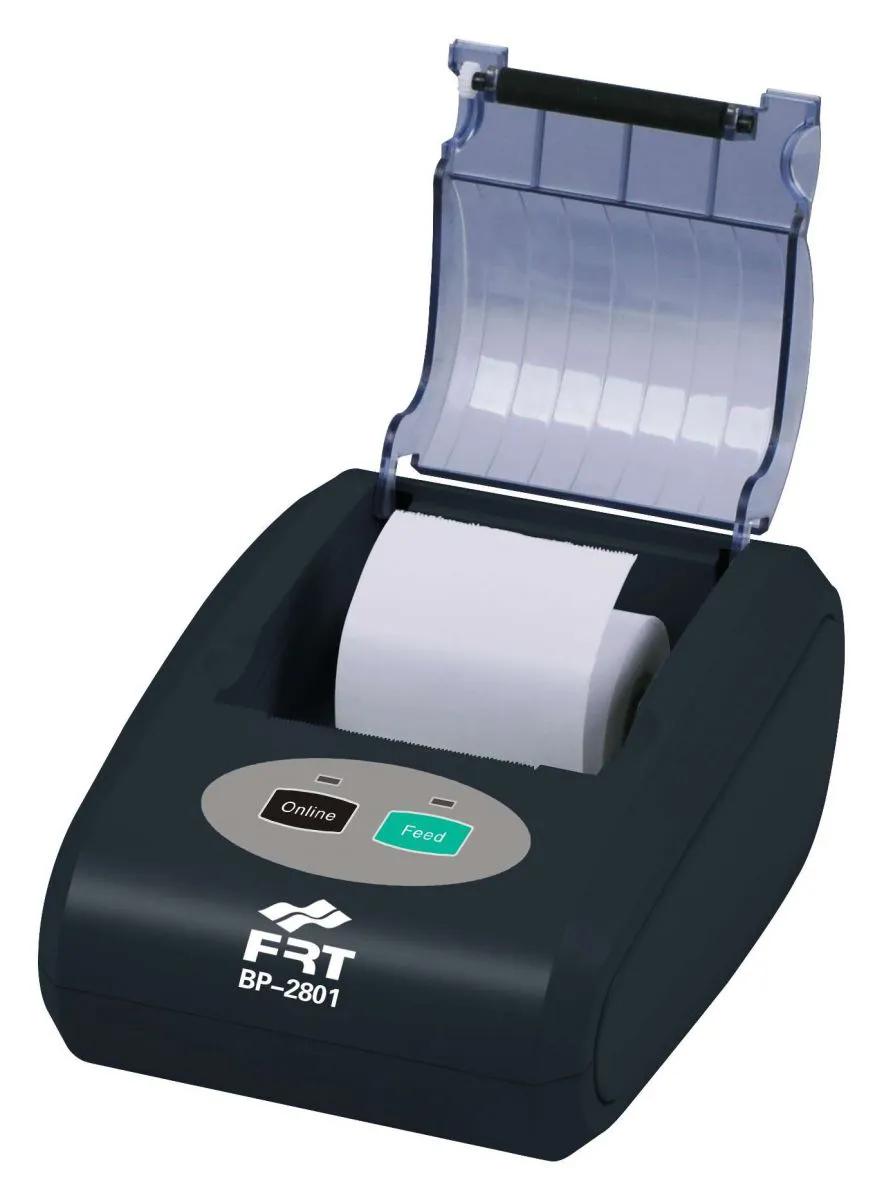 Impressora Térmica BP-2801 - FRT