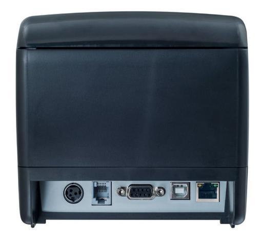 Impressora Térmica não Fiscal EP-26M - Evadin
