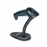 Leitor Datalogic QuickScan QW2420 c/ suporte 1D e 2D