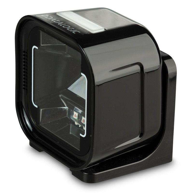 Leitor Fixo Datalogic 2D Magellan 1500i USB