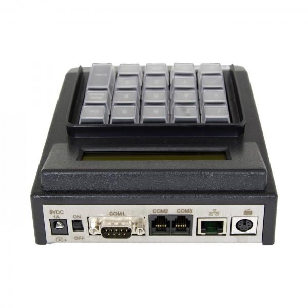 Microterminal Gertec MT 720 - 721 Ethernet
