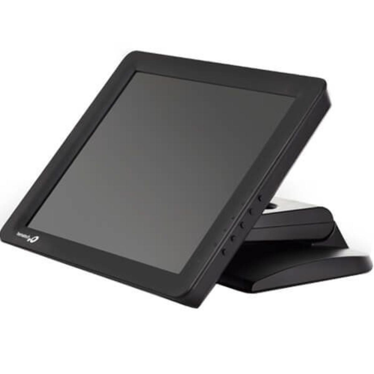Monitor Touch Screen Bematech 15 POL. CM-15 - Capacitivo