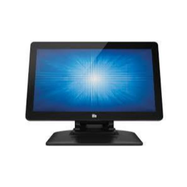 Monitor Touch Screen 15' 1502L - Elo Touch