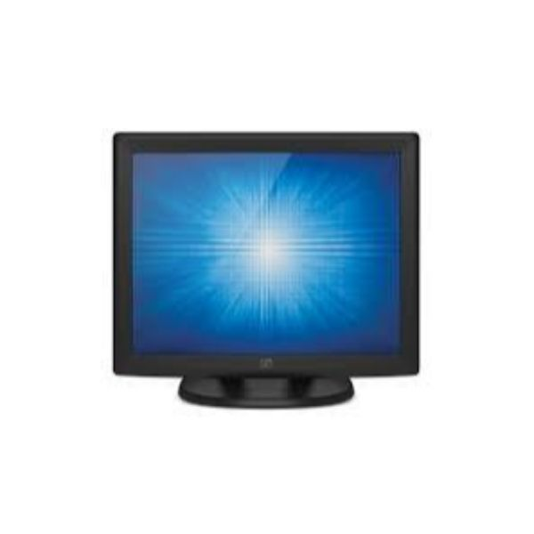Monitor Touch Screen 15' 1515L Tyco  - Elo Touch