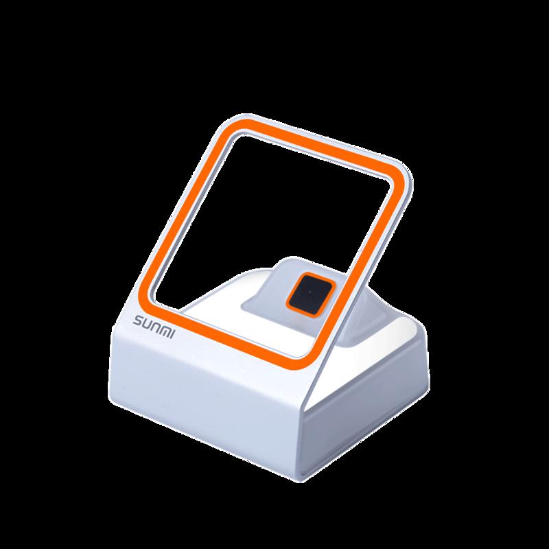 Scanners de Código de Barras  Sunmi ... - MGITech
