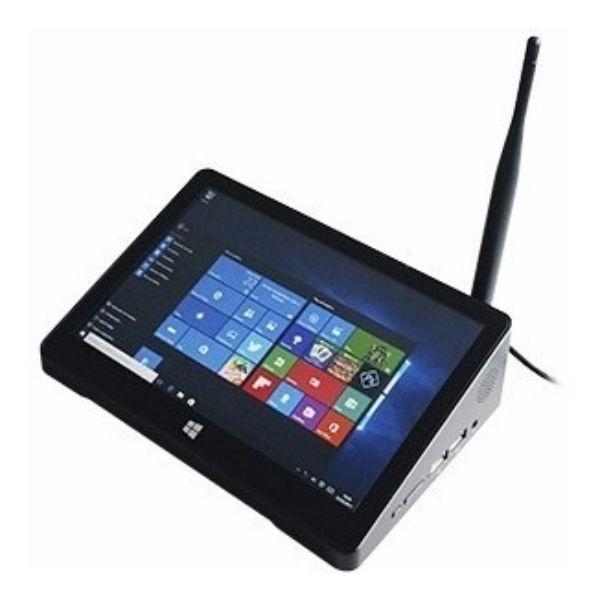 Smart PC C9 - CIS