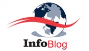 Informativos e Blog