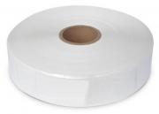 Papel Branco Máquina Ultrassônica 10Kg - Tamanhos Personalizados