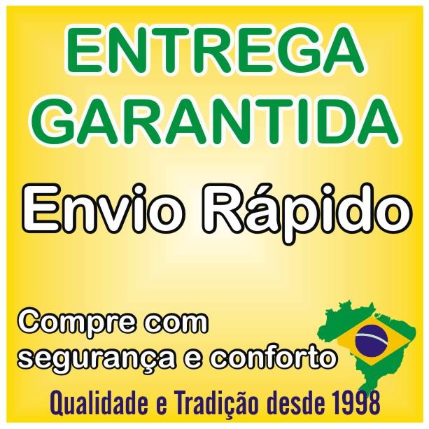 Cobre Leito Plazza Casal Queen em 3 Peças Piquet 60/40 Estampado Cor MARROM  - Baby Sonic Aviamentos