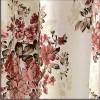 0921 Valentina Floral Rosê