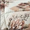 3045 Charmy Floral Marrom