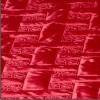 118 Vermelho