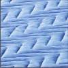 0012 Clean Azul