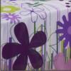 15 Garden Lilás