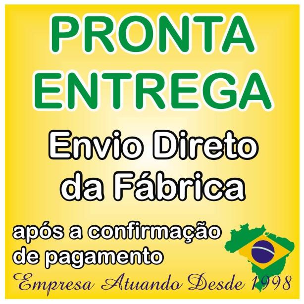 Lençol Solteiro + Fronha Ponto Palito Percal 80/20 Palha  - Baby Sonic Aviamentos