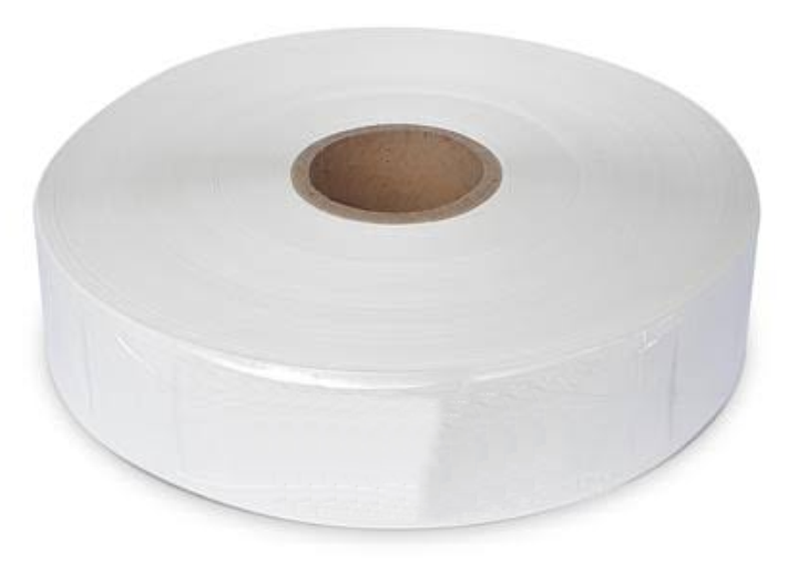 Papel Branco Máquina Ultrassônica 10Kg - Tamanhos Personalizados  - Baby Sonic Aviamentos
