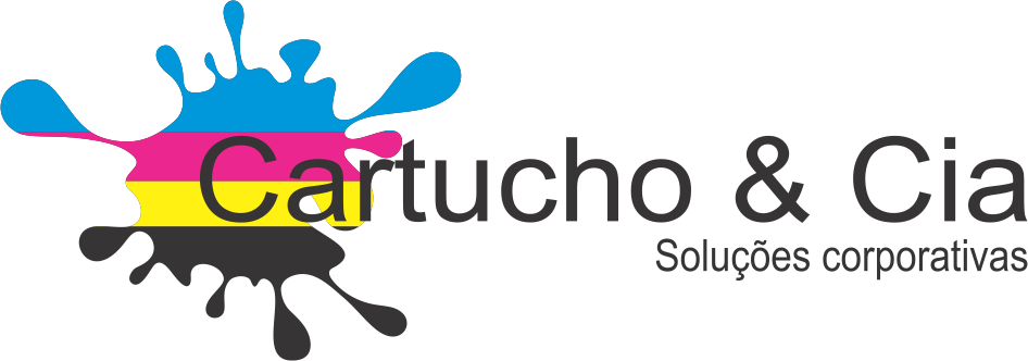Cartucho & Cia