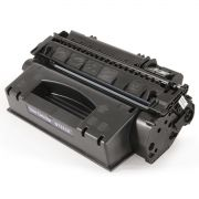 Toner Compatível com HP Q5949X Q5949XB 5.000 Páginas - Cartucho & Cia