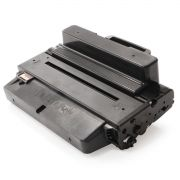 Toner compatível com XEROX WORKCENTRE WC3325 WC3315 PHASER 3320 106R02310 Black 5.000 Páginas - Cartucho & Cia