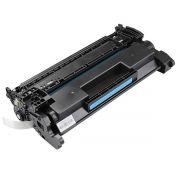 Toner Compatível HP CF226A 226A CF226AB 3.100 Páginas - Cartucho & Cia