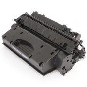 TONER COMPATÍVEL COM HP CF280X UNIVERSAL M401 M401DW M401DN M401DNE 6.500 Páginas - Cartucho & Cia