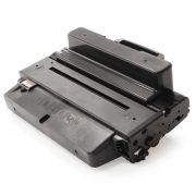 TONER COMPATÍVEL COM SAMSUNG MLT-D205 MLT-D205S ML3310 ML3710 SCX4833 3310ND 5.000 Páginas - Cartucho & Cia