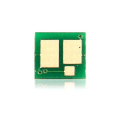 Chip para Hp CF218a 218a M132 M104 1.400 Páginas - Cartucho & Cia.