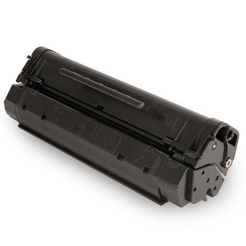 Toner Compatível com HP C4092A Black 2.500 Páginas - Cartucho & Cia