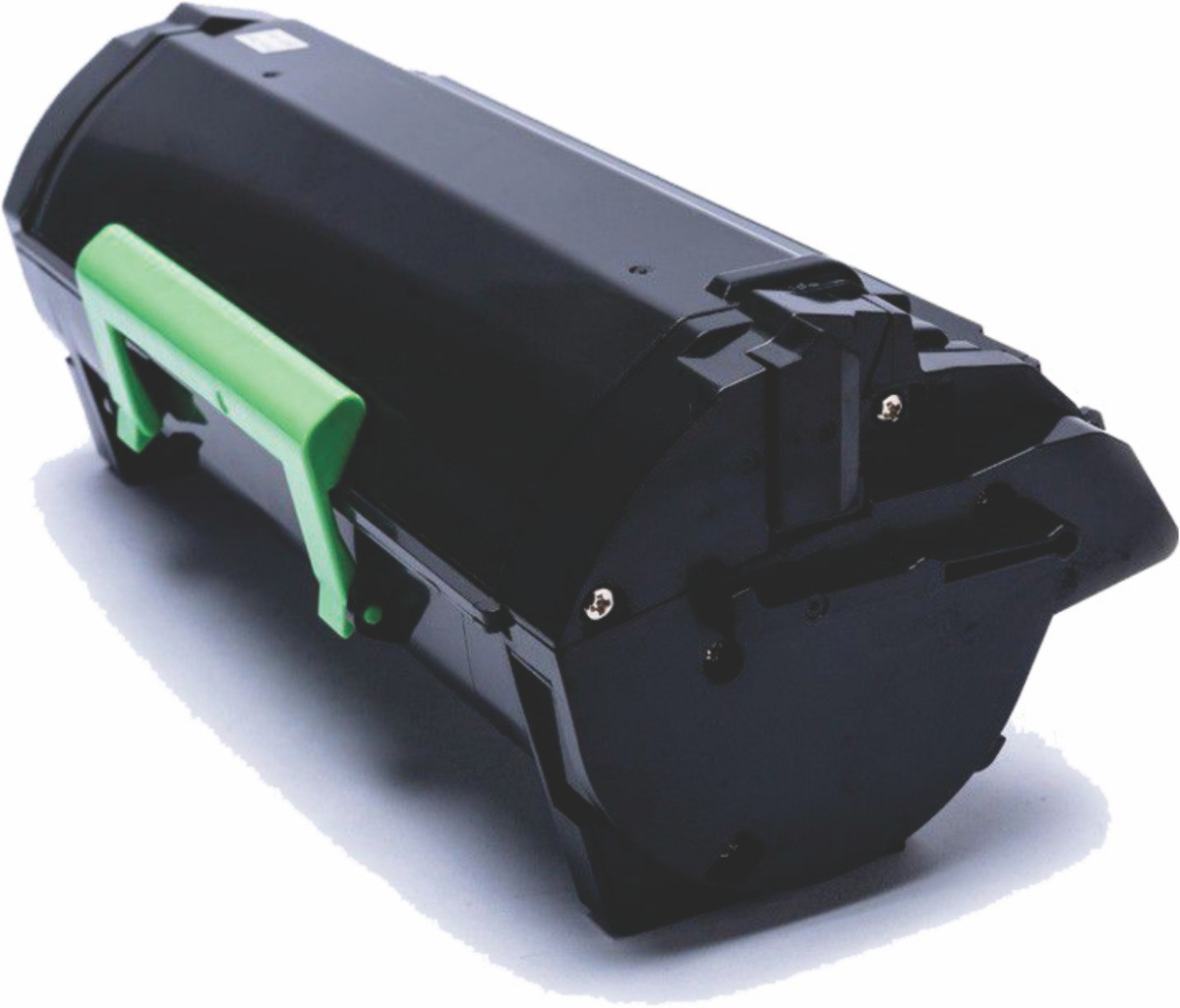 Toner compatível com Lexmark 624h MS710 MS711 MS810 MS811 25.000 Páginas - Cartucho & Cia