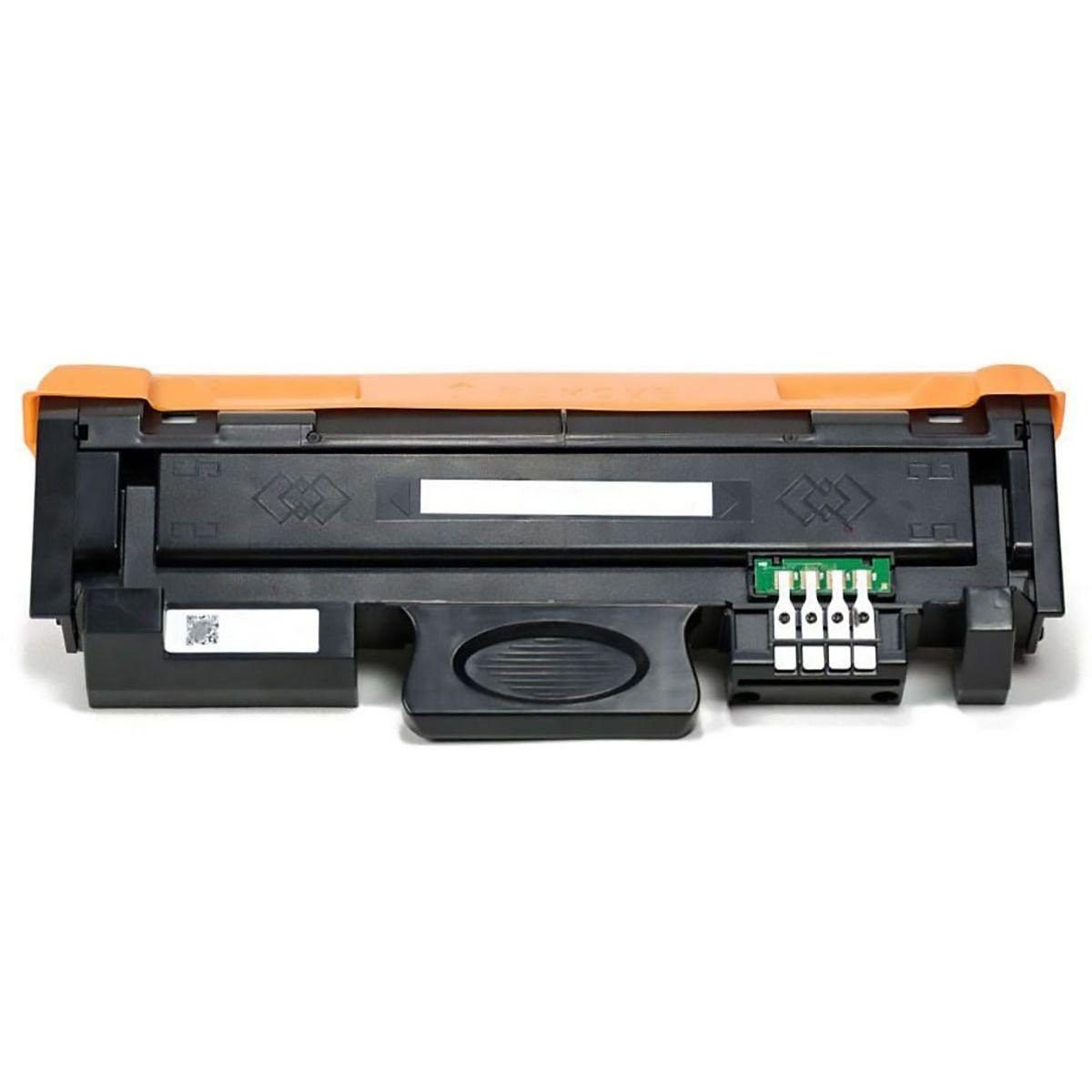 Toner compatível com XEROX WORKCENTRE 3215 WC3225 PHASER 3052 PHASER 3260 106R02778  3.000 Páginas - Cartucho & Cia