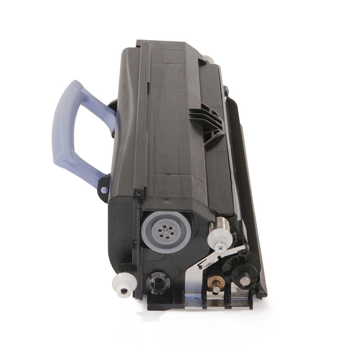 Toner compatível com Lexmark X340A11G X340H11G X340 X342 X342N 6.000 Páginas - Cartucho & Cia.