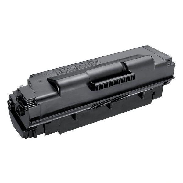 TONER COMPATÍVEL COM SAMSUNG D307L ML5010 ML4510 ML4512 ML5012 ML5015 ML5017 5.000 Páginas - Cartucho & Cia