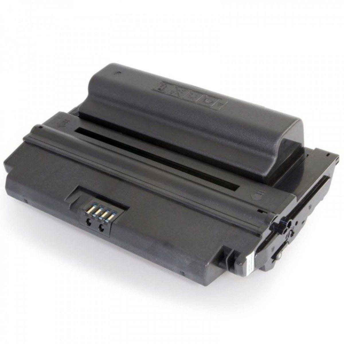 Toner compatível  SAMSUNG SCX-D5530B SCX5530FN SCX5530 SCX5530N - 8.000 Páginas - Cartucho & Cia