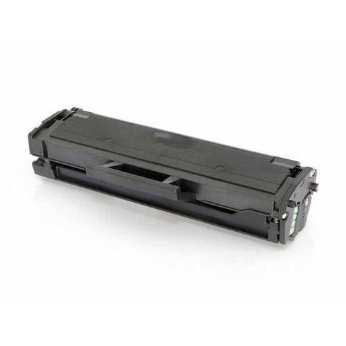 Toner compatível com XEROX WORKCENTRE 3025 WC3025 PHASER 3020 106R02773 1.500 Páginas - Cartucho & Cia