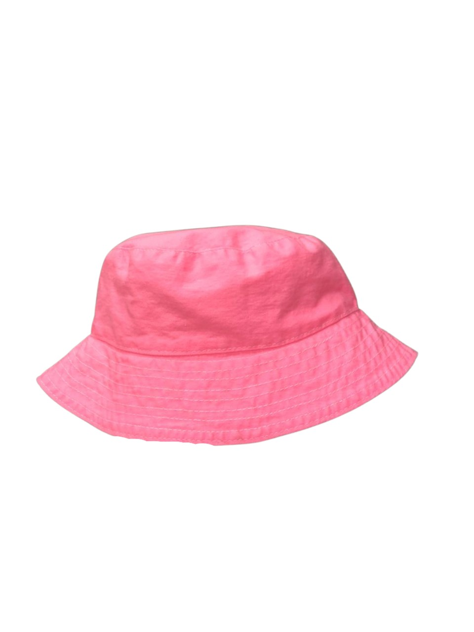 BUCKET HAT SARJA PINK MLZ FOR EITH