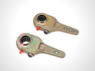 Ajustador manual de freio Roadline 10 estrias