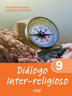 Diálogo Inter - Religioso 9º Ano