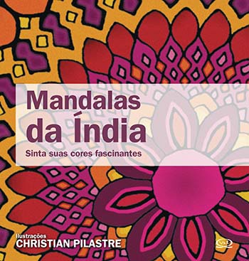 Mandalas Da Índia
